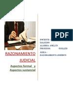 Definición de Razonamiento Jurídico.docx