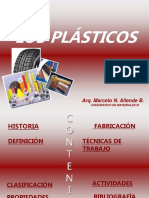 Plastic Os 01
