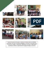 actividades anual.docx
