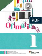 OFIMATICA 1