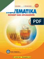 smp8mat MatematikaKonsepDanAplikasinya DewiNuharini.pdf