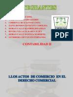 derecho comercial rr.pptx
