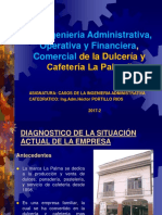 REINGENIERIA ADMINISTRATIVA 2017-2.pdf