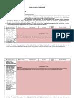 SILABUS PEMROGRAMAN DASAR KELAS X.pdf