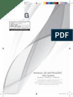 Manual_2208169.pdf