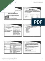 Clase 2. Desarrollo de formas farmacéuticas_OML.pdf