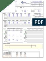 dffdff.pdf