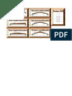 Verifica Elementi Legno Rev. 2014-11-10
