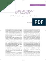 analisis de preco camara arg const.pdf