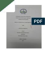 PORTAFOLIO PRESUPUESTOS.pdf