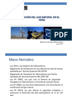 Charla Gas Natural-junin 2-2017