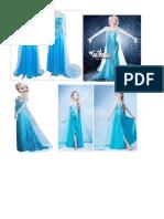 JL_s Frozen Costume (1)