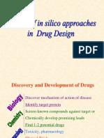 Kul Drug Modeling