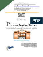 Manual_Primeros_Auxilios.pdf 2014.pdf