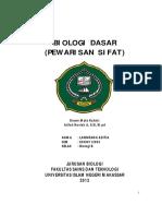 MAKALAH_PEWARISAN_SIFAT.pdf