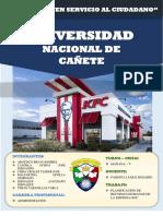 Empresa KFC