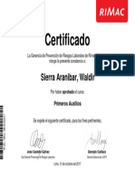 Constancia_Primeros Auxilios_Sierra Aranibar.pdf