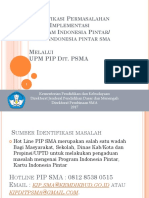 11. Identifikasi Permasalahan Dalam PIP dan KIP_FINAL.pptx