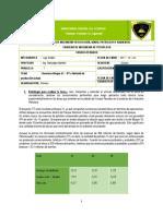Consulta N°3_Crudos-Pesados_Reservas_Bloque_43_ITT_Historial_de_Producción