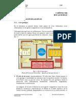 07Cap3-RocasIgneas.doc.doc