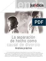 Adenda 59.pdf