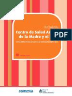 centro de salud amigo de la madre y el niño.pdf