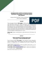 OSMODESHIDRATACION DE PAPAYA.pdf