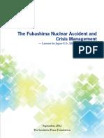 book_fukushima.pdf