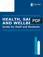HSW Guide d8