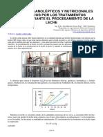03-Procesamiento.pdf