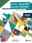 4BHistoria-Norma-e.pdf