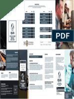 DOCTORADO_EN_CIENCIAS_DE_LA_COMPUTACION_Y_SISTEMAS.pdf