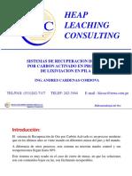 10.HLC-Lixiviacion en Pila