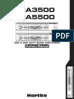 HA35_5500_OM_5L_V5.3_1.pdf