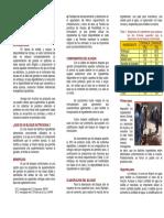 Bloques nutricionales para la suplementacion del ganado en pastoreo.pdf