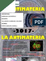 ANTIMATERIA.pptx