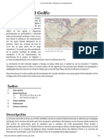 Corriente del Golfo - Wikipedia, la enciclopedia libre.pdf
