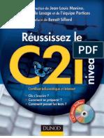 Réussissez_le_C2i_niveau_1