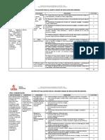Files-PDF82-75671f77fe