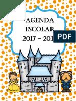 AgendaEscolarBellaBestiaMEEP.docx