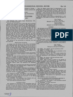 GPO-CRECB-1933-pt4-v77-9-2