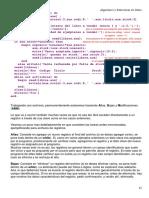 62, 64.pdf