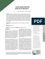 40-232-1-PB.pdf