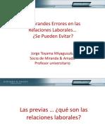 5-APERHU_-_Jorge_Toyama.pdf
