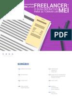 o_guia_definitivo_para_se_tornar_um_MEI.pdf