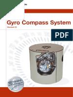 129911366-Digital-Gyro-Std-22.pdf