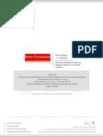 49128077008.pdf