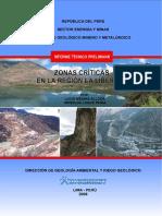 04R_ZONAS_CRITICAS_LALIBERTAD.pdf
