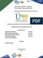 Colaborativo Administracion Inventarios Grupo 332572 44 (1) (2)