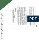 04005057 BHATTACHARYA - Fabricas de algodon y telares manuales.pdf